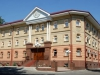 gostinitsa-grand-bek-v-tashkente-1