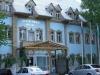 gostinitsa-grand-orzu-tashkent-5