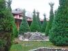 gostinitsa-rovshan-tashkent-5