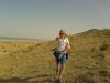 otzyiv-ninyi-uzbekistan-2014-1