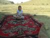 otzyiv-ninyi-uzbekistan-2014-2