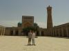 otzyiv-ninyi-uzbekistan-2014-6