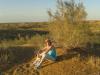 otzyiv-ninyi-uzbekistan-2014-8