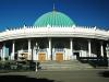 Музей Амира Тимура