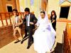 Свадьба в Хиве