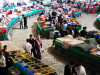Ташкент - Чорсу базар