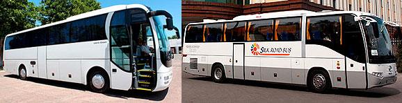 Трансфер в Ташкенте и Транспортные услуги в Узбекистане